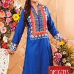 Origins - Ready to Wear Dresses Collection 2014 4