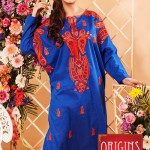 Origins - Ready to Wear Dresses Collection 2014 6