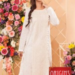 Origins - Ready to Wear Dresses Collection 2014 7