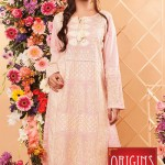Origins - Ready to Wear Dresses Collection 2014 9