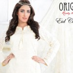Origins - Ready to Wear Eid Dresses Collection 2014