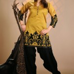 Patiala Street Shalwar Qameez Selection 2014 (1)