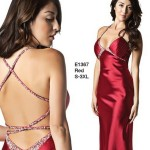 Prom Clothing Star Inspired Set Images (5)