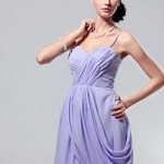 Prom Clothing Star Inspired Set Images (6)