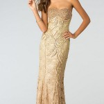 Prom Clothing Star Inspired Set Images (9)