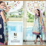 Shaista.cloth Summer Eid Dresses Collection 2014 14