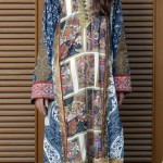 Shamaeel Ansari Eid Dresses Collection 2014 4