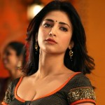 Shruti Hassan Sizzling Hot & Slim Footages (6)