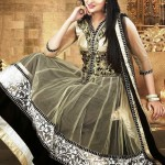 Specialized Marriage Dresses Anarkali Frocks Fashion Styles For Beauties 2014 (8)