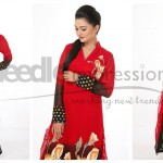 Specific Big Event Keep on Garments 2014 for Ladies By Needle Impressions (5)