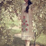 Suffuse by Sana Yasir Dresses Collection 2014 2