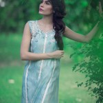 Suffuse by Sana Yasir Dresses Collection 2014 3