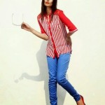 Summer Months Occasion Attire by Urban Studio 2014 (8)