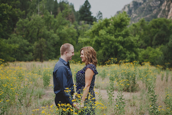 Wonderful Wedding Photos Thoughts by Session Nine (2)