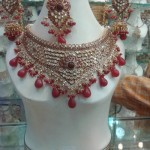 beautiful bridal jewelry sets 1