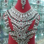 beautiful bridal jewelry sets 2