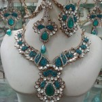 beautiful bridal jewelry sets 33