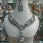 beautiful bridal jewelry sets 40