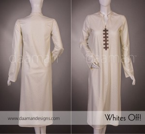 damman suammer wear eid collection 2014 5