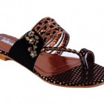 gul ahmad summer shoes 2