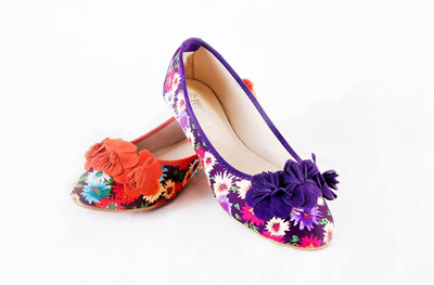 gul ahmad summer shoes 3