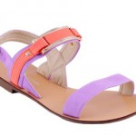 gul ahmad summer shoes 4