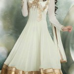 kaneesha dresses collection 1