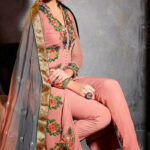 kaneesha dresses collection