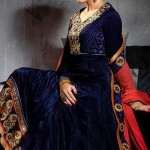 kaneesha dresses collection 2