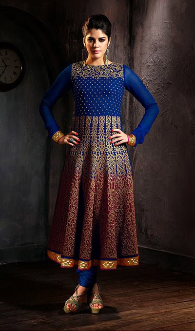 kaneesha dresses collection 3