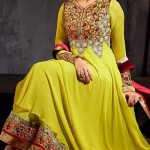 kaneesha dresses collection 4