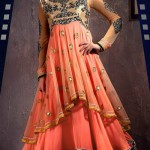 kaneesha dresses collection 5