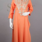 sheep Eid Dresses Collection 2014 3