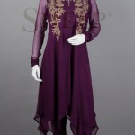 sheep Eid Dresses Collection 2014 5