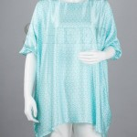 sheep Eid Dresses Collection 2014 7