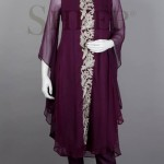 sheep Eid Dresses Collection 2014 8