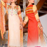 AYESHA SAMIA EID COLLECTION 11