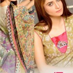 AYESHA SAMIA EID COLLECTION 12