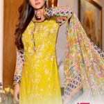 AYESHA SAMIA EID COLLECTION 14