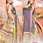 AYESHA SAMIA EID COLLECTION 15