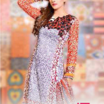 AYESHA SAMIA EID COLLECTION 16