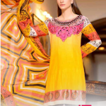 AYESHA SAMIA EID COLLECTION 2