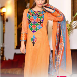AYESHA SAMIA EID COLLECTION 3