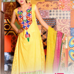 AYESHA SAMIA EID COLLECTION 4