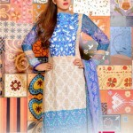 AYESHA SAMIA EID COLLECTION 5