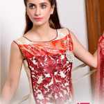 AYESHA SAMIA EID COLLECTION 6