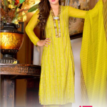 AYESHA SAMIA EID COLLECTION 8