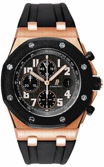 Amazing Best Wristwatches Fashions 2014 For Boys (1)