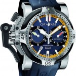 Amazing Best Wristwatches Fashions 2014 For Boys (2)