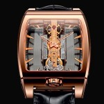 Amazing Best Wristwatches Fashions 2014 For Boys (5)